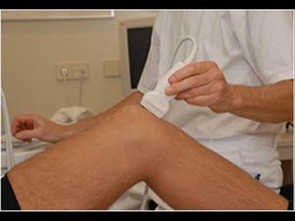 криотерапия тазобедренных суставов
