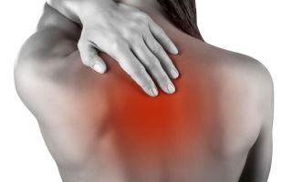 Самые частые причины, по которым болит спина