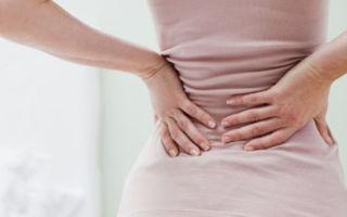 Как правильно выбрать матрас при боли в спине