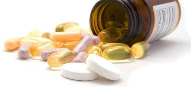 Лучшие бисфосфонаты для лечения остеопороза
