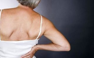 Особенности распространенного остеохондроза позвоночника и его лечение