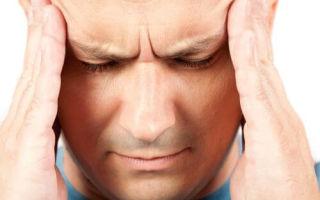 Какая связь между всд и остеохондрозом шеи