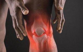 Что такое экзостоз: виды заболевания, методы лечения у детей и взрослых