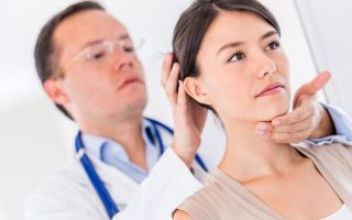 Что такое остеохондроз и чем он опасен?