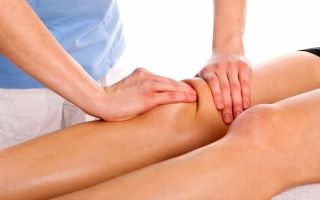 Причины, симптомы и лечение артроза коленного сустава
