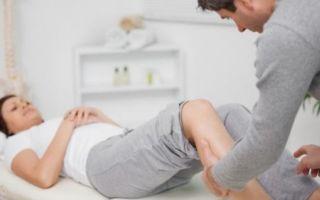 Почему может сводить мышцы всего тела