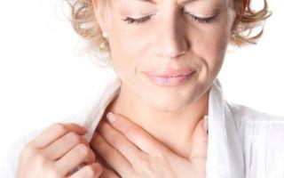 Какая диета поможет справиться с остеохондрозом?