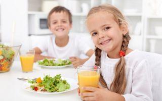 Недостаток какого витамина приводит к рахиту