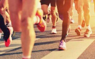 Почему возникает боль в ногах при ходьбе и беге