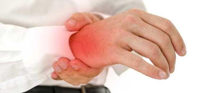 Боли в руке, что делать? Основные причины и способы лечения