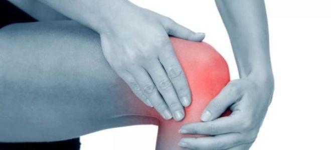 Болезнь Гоффа в коленном суставе: методы лечения