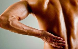 Боль в мышцах, и как от нее избавиться