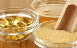 Чем полезен желатин для суставов и как его использовать