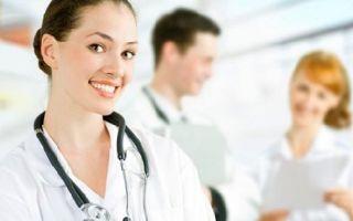 Какой врач лечит остеоартроз?