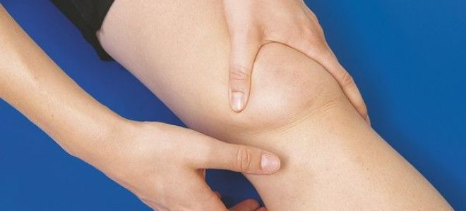Что такое гигрома коленного сустава и ее лечение: основные признаки заболевания, выбор метода лечения