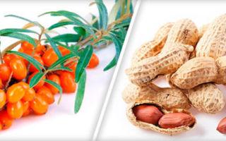 Какие витамины нужны для укрепления суставов и связок?