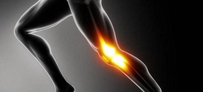Что нужно знать о боли в коленном суставе: основные причины появления, методы лечения
