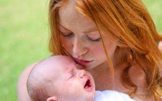 Лечение артрита у детей