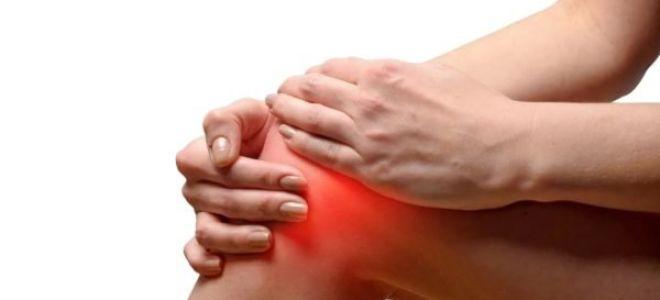 Симптомы и способы лечения гонартроза коленного сустава 2 степени