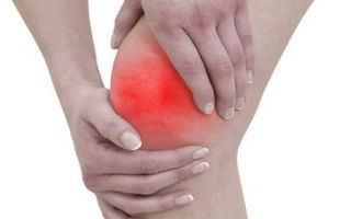 Характерные симптомы ревматизма суставов