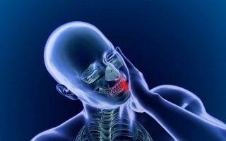 Что такое остеонекроз: основные признаки заболевания, методы лечения