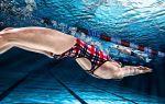Что противопоказано при сколиозе: комплексы упражнений, виды спорта