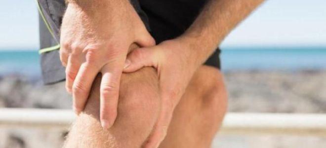 Что делать при повреждение мениска коленного сустава