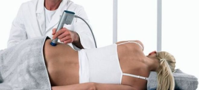 Физиолечение бурсита тазобедренного сустава как лечить плечевой сустав в домашних условиях