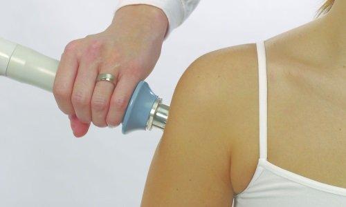 операция на плечи
