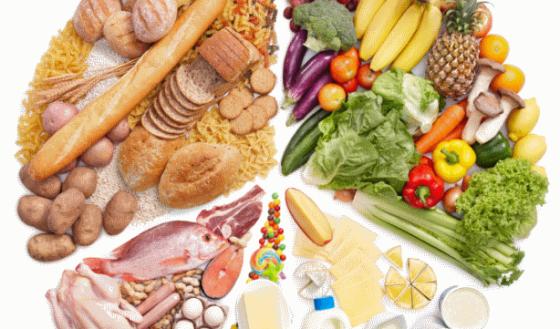 диета при заболевание
