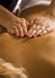 Каменный бурсит плечевого сустава лечение