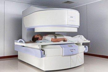 профессиональный рентген