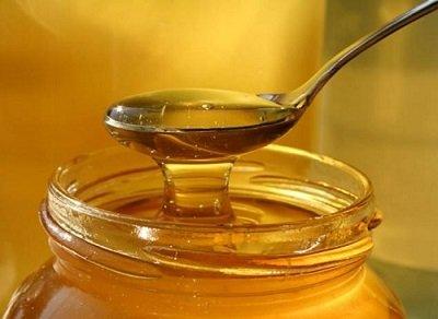 лечебный мед