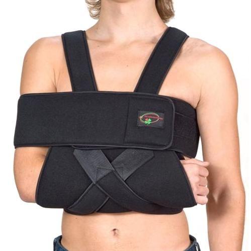 Бандажи для плечевого сустава