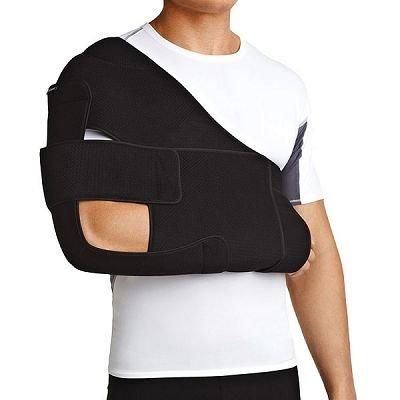 Ортез плечевой сустав и руку Orlet SA -209