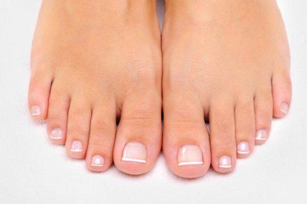 Почему большой палец на ноге болит при ходьбе и сгибании: причины боли — Здоровье в Каждый Дом
