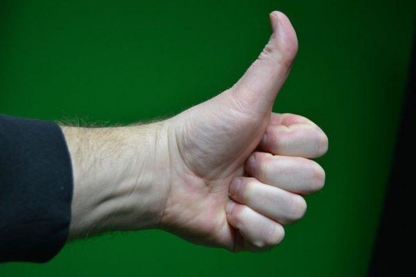 Боли в пальцах рук. Причины болей в пальцах рук