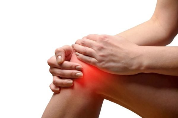 Гонартроз коленного сустава 2 степени, лечение и симптомы