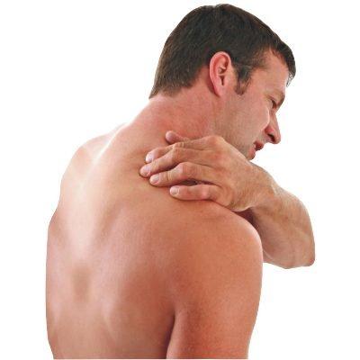 1 основные причины болей в плечевом суставе левой руки.