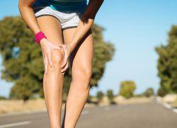 Гонартроз коленного сустава 1 степени особенности причины лечение