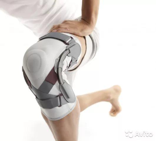 ортопедическая коррекция