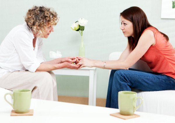 секреты правильной реабилитации после операции
