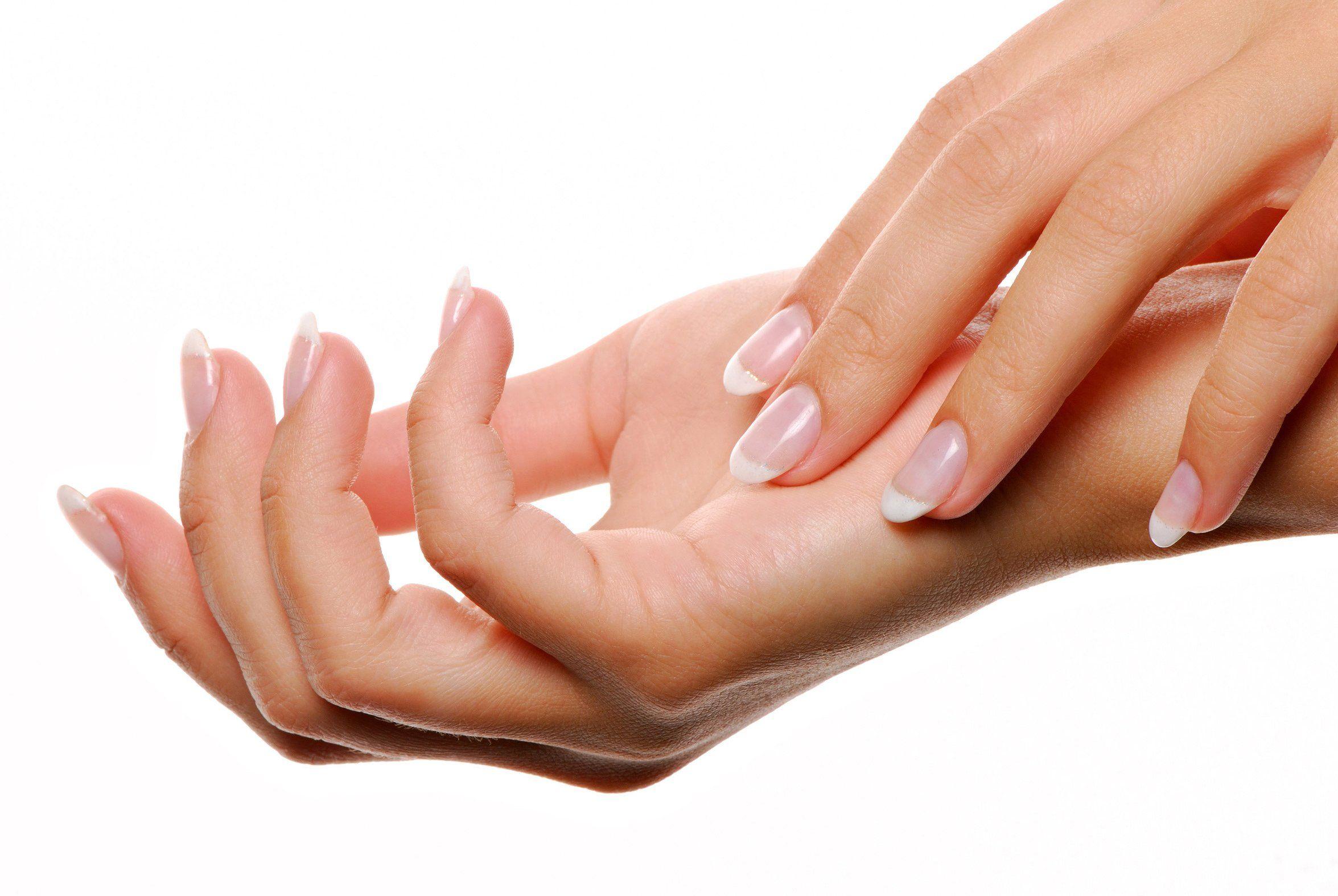 Диагностика и профилактика болей в руке