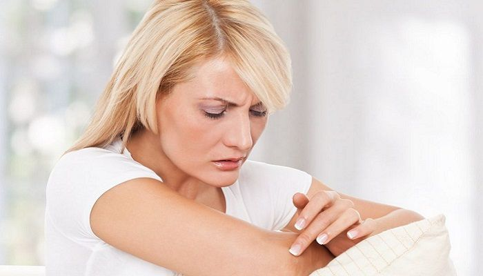 Чем снять боль в руке в домашних условиях