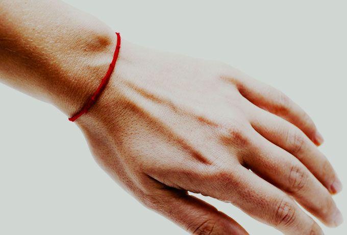 Признаки ревматоидного артрита суставов рук