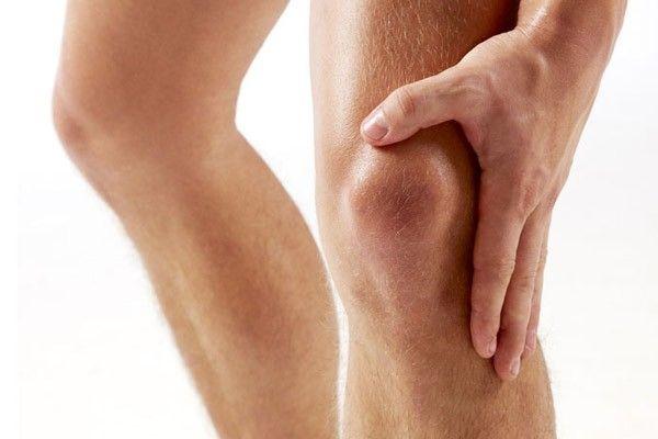 Внутрисуставная блокада колена суставная гимнастика по методике норбекова