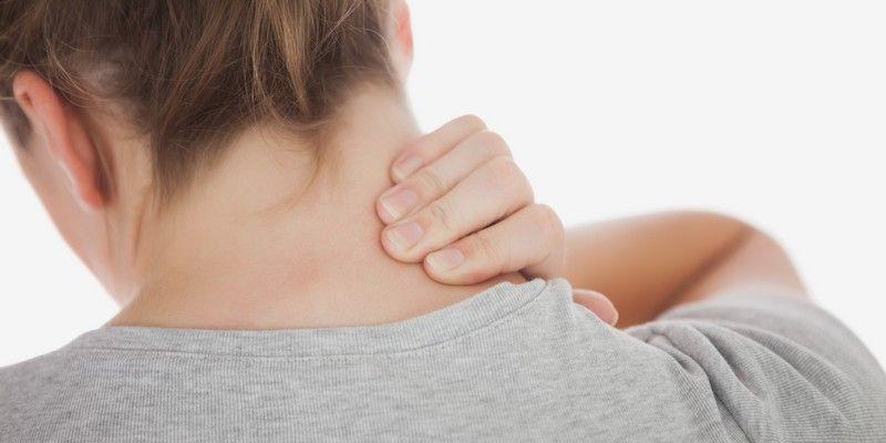 Что делать при заболеванием миозитом