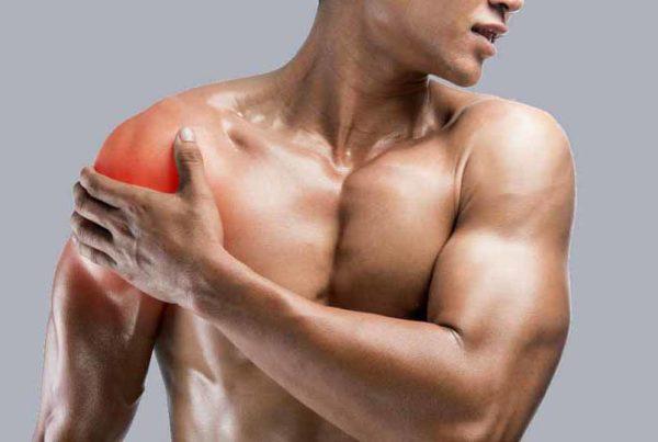 Как снять острую и хроническую боль в мышцах