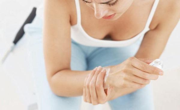 Болят суставы после родов: что делать если после родов болят суставы рук и ног, болит позвоночник, артрит после родов