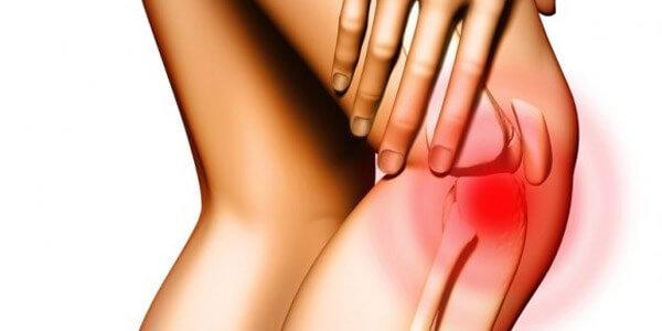 Как избавиться от хруста в коленях, что делать если хрустят коленные чашечки